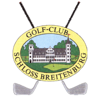 Golf-Club Schloss Breitenburg