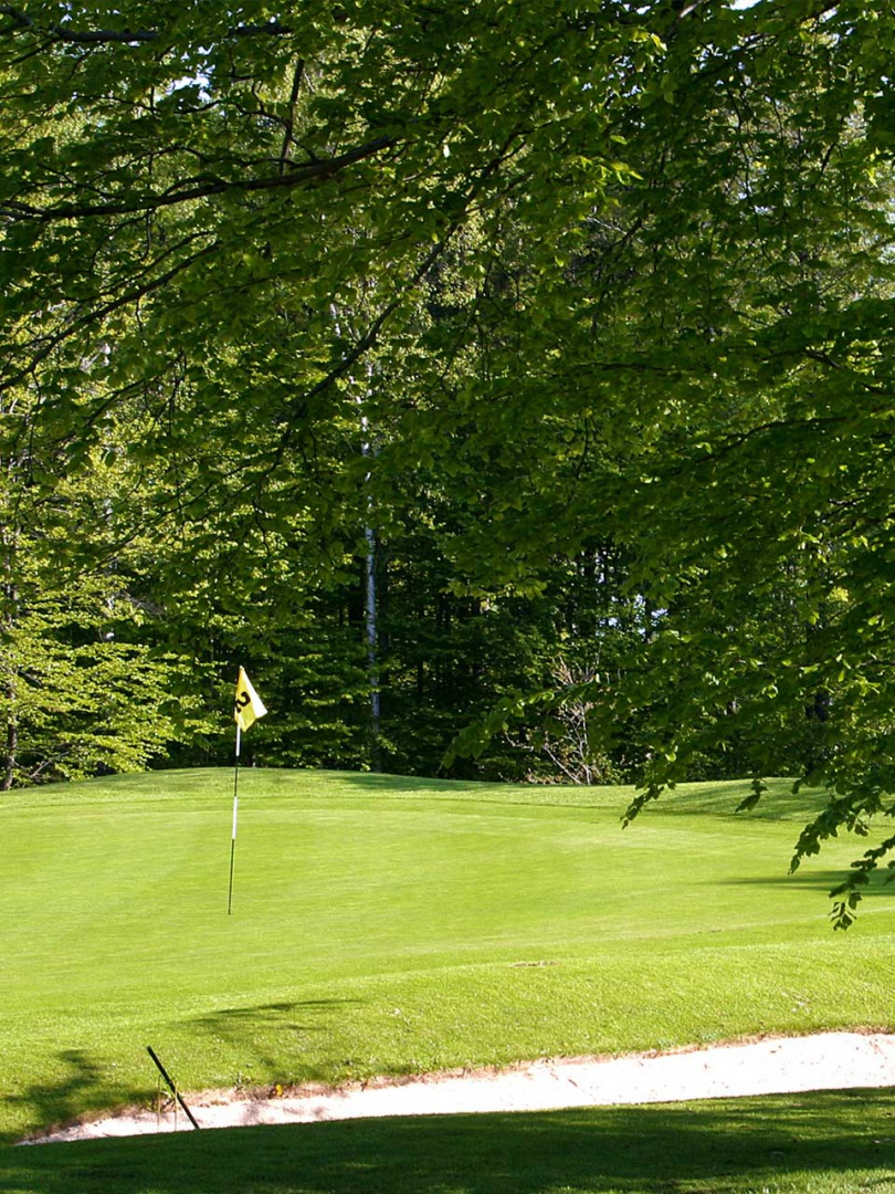 Golf-Club Spessart
