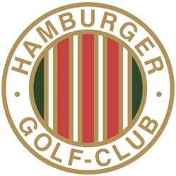 Hamburger Golf-Club Falkenstein