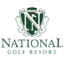 National Golf Resort Klaipeda