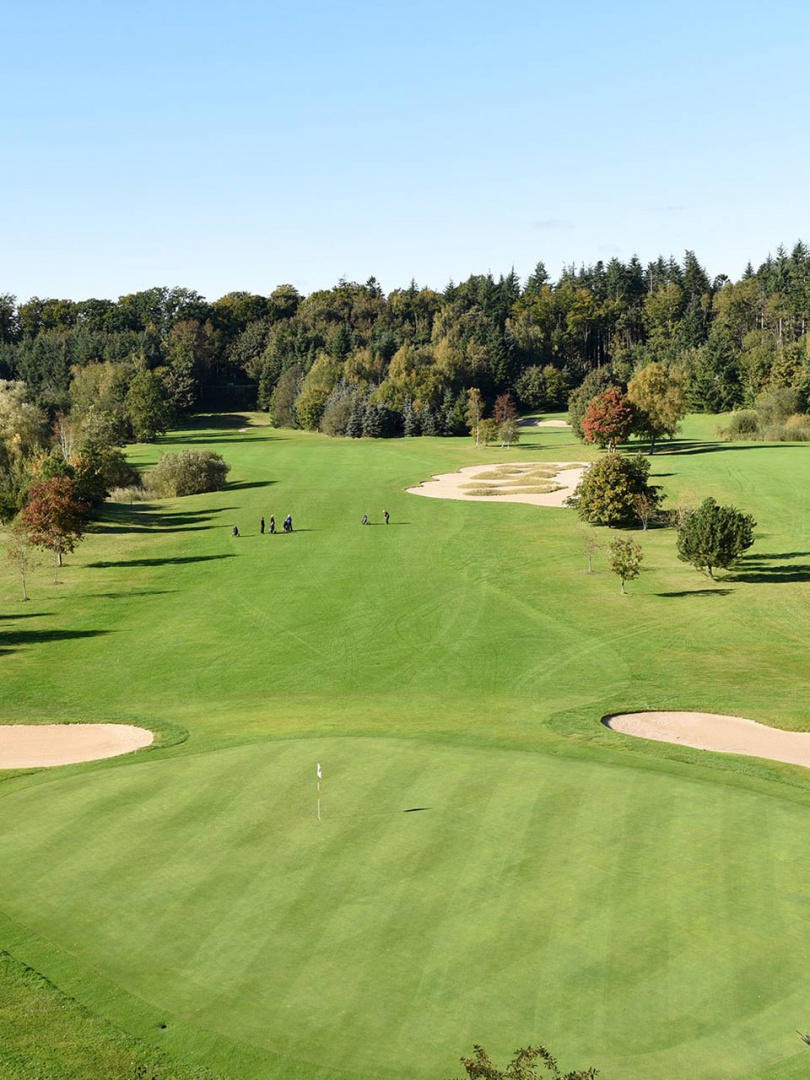Golf Club Altenhof