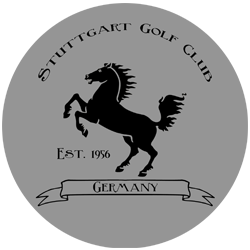 Stuttgart Golf Club
