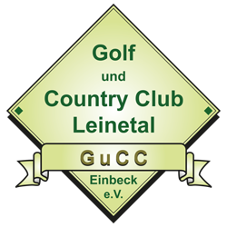 Golf und Country Club Leinetal