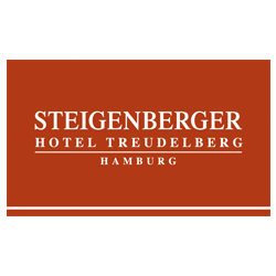 Steigenberger Hotel - Golf & Country Club Hamburg