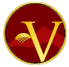 Golf Valley M�nchen