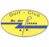 Golf-Club an der Pinnau