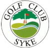 Golf Club Syke