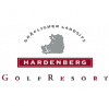 Hardenberg Golf Resort